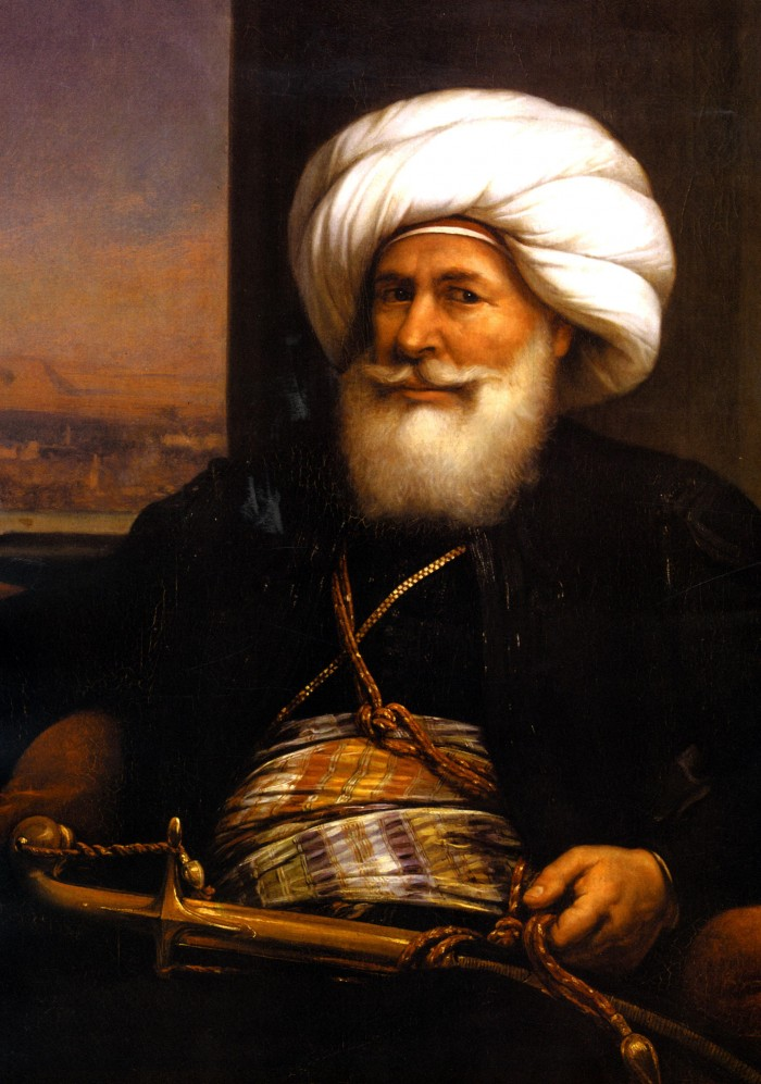 ModernEgypt,_Muhammad_Ali_by_Auguste_Couder,_BAP_17996