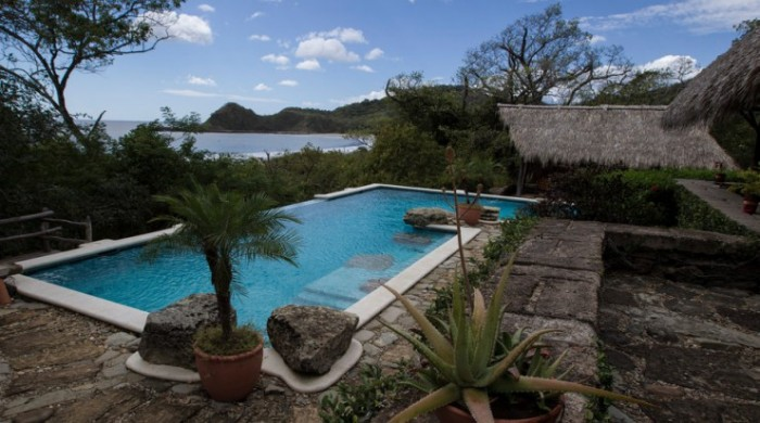 Morgan's-Rock-Hacienda-and-Eco-Lodge-Oswaldo-Rivas1-740x413