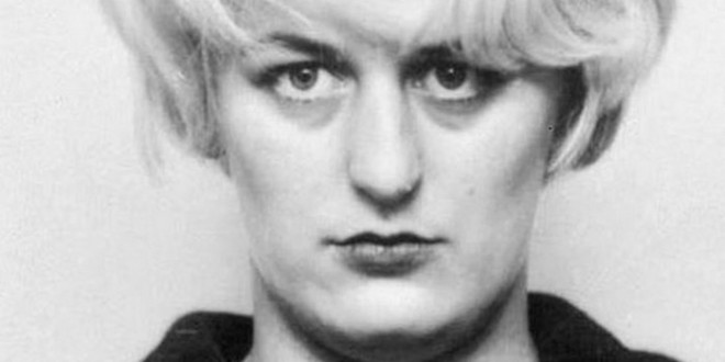 top 10 most famous female serial killers in the crime history