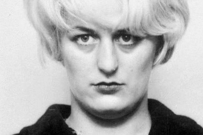 Photo of Top 10 Most Famous Female Serial Killers In The Crime History