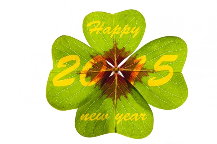 New-Year-Wishes-Quotes-2015-1