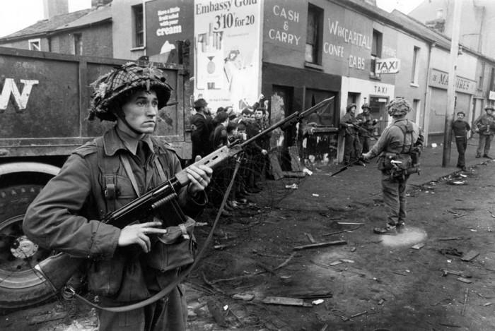 Northern-Ireland-1968