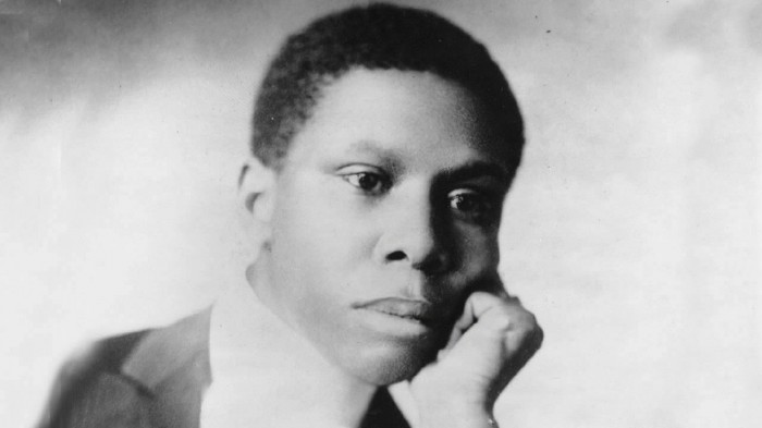 an introduction to the life of paul laurence dunbar Life's tragedy paul laurence dunbar it may be misery not to sing at all, and to go silent through the brimming day it may be misery never to be loved.