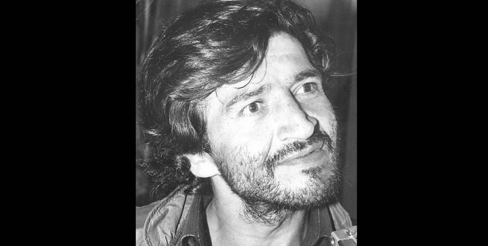 Pedro Alonso Lopez