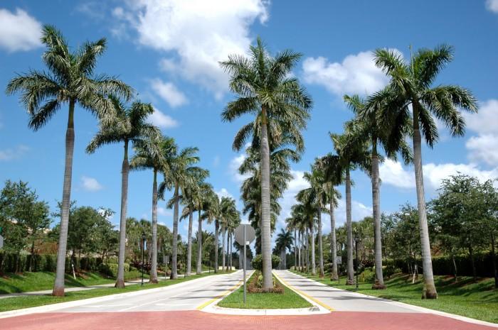 Pembroke-Pines-FL (1)