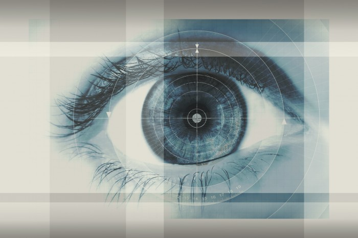 Preventing cataracts and protecting eye sight