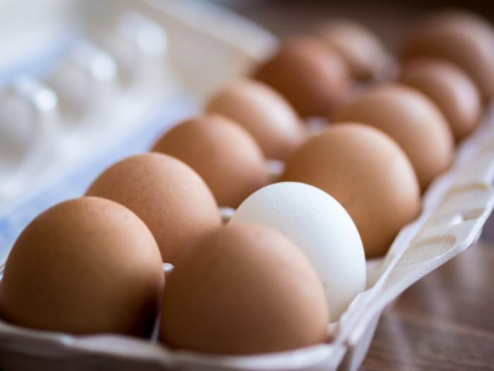 Providing nutrient sufficiency