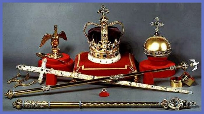 Photo of Top 10 Most Expensive Gifts Ever Given in World's History