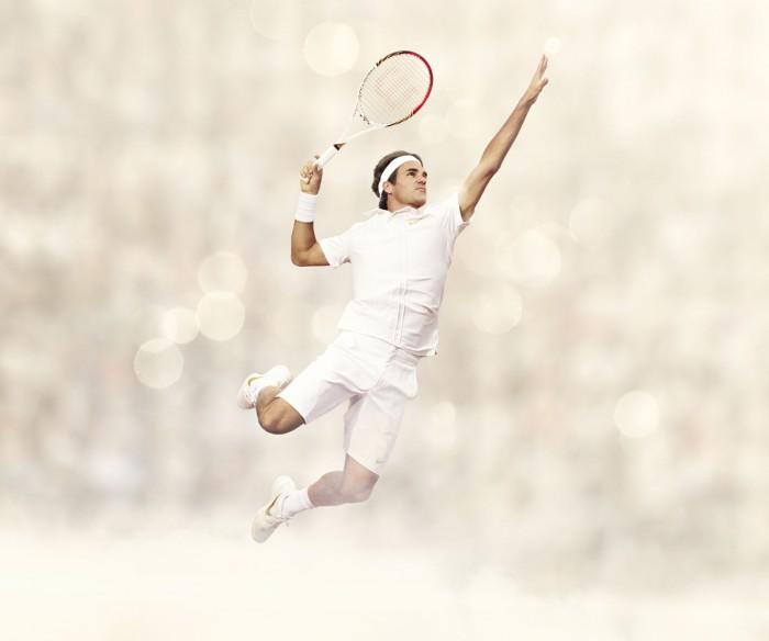 Roger-Federer-Artist