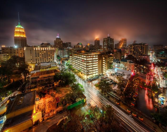San-Antonio-Skyline
