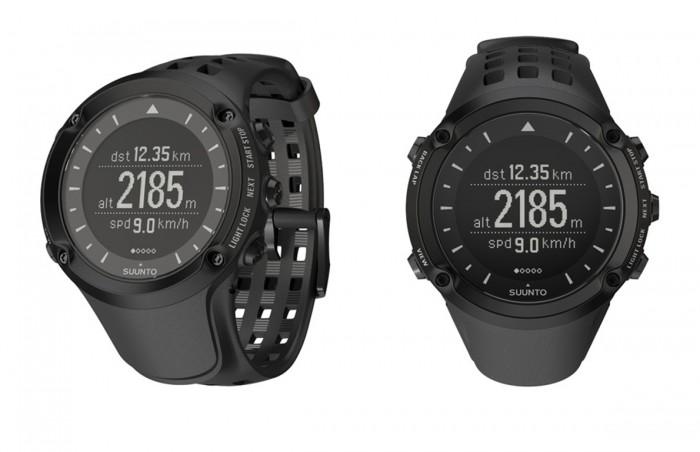 Suunto-Ambit-GPS-Heart-Rate-Monitor-Watch
