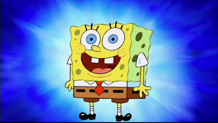 -The-Spongebob-Squarepants-Movie-spongebob-squarepants-17198927-1360-768