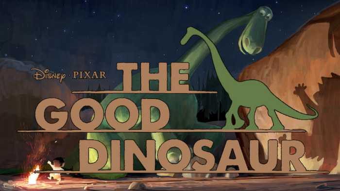The_Good_Dinosaur_Main_Page
