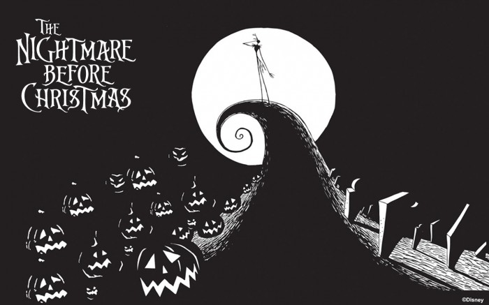 The_Nightmare_Before_Christmas-310862839-large