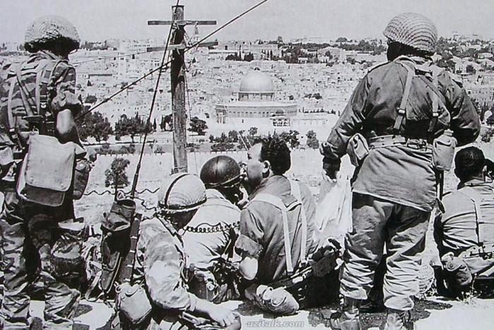 Thousand Days' War