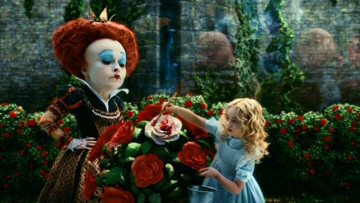Tim-Burton-s-Alice-In-Wonderland-alice-in-wonderland-2010-13698331-1360-768