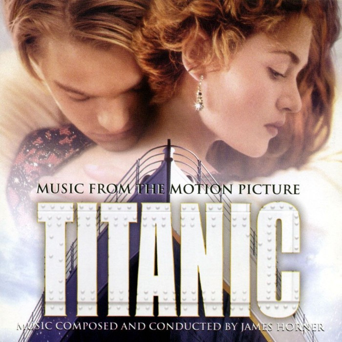 Titanic-Music-From-The-Motion-Picture-cover
