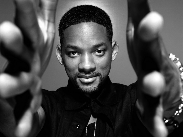 Will-Smith-hd-Wallpapers-2013_7