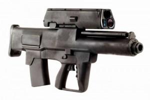 XM25-Smart-Grenade-Launcher-Prokimal-Online-Kotabumi-Lampung-Utara