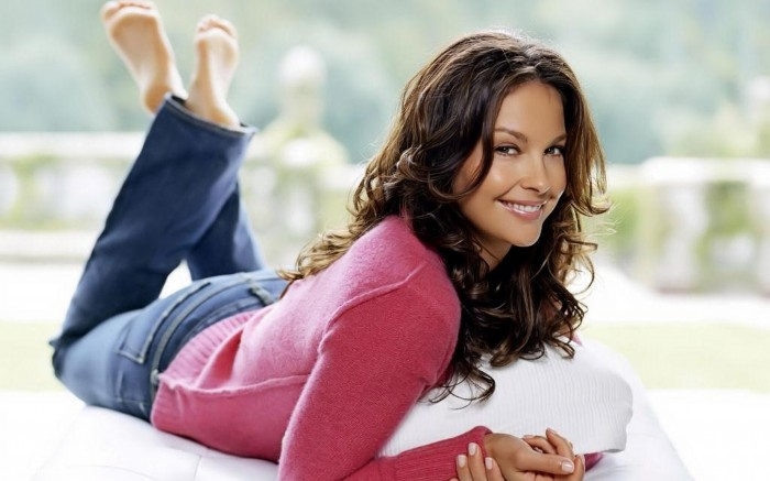 ashley-judd-39551
