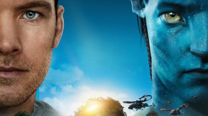 avatar-full-hd-wallpaper-the-movie-jake-sully-2012