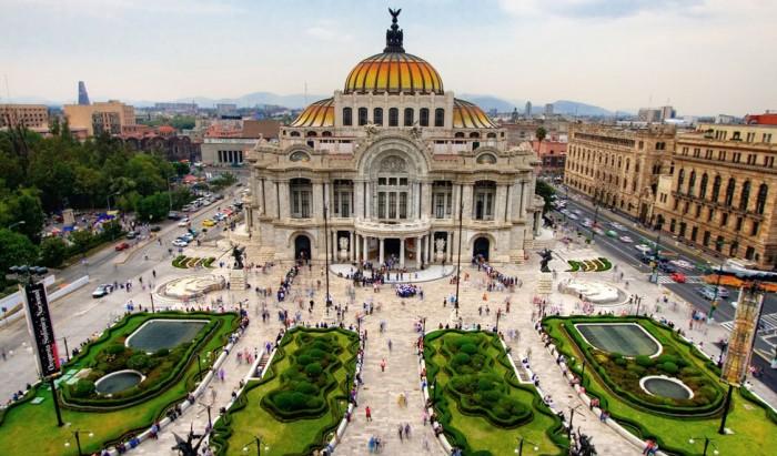 best-mexico-city-art-museum-archaeological-site - Copy - Copy