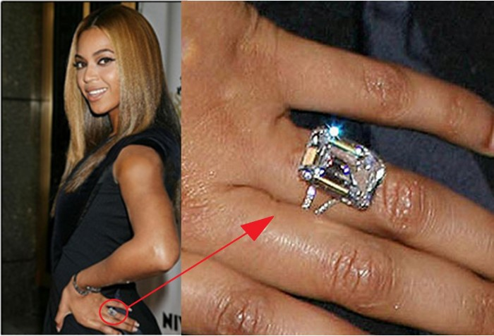 beyonce-emerald-cut-flawless-D-diamond-in-a-solitaire-platinum-18-carat-for-5-millions1