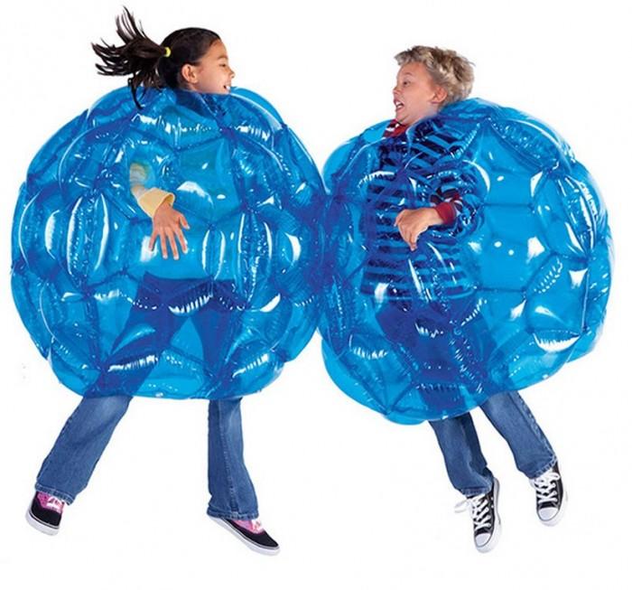 buddy-bumper-balls_823x768