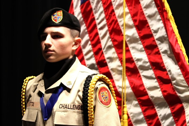 Photo of Top 10 Best Military Schools In USA