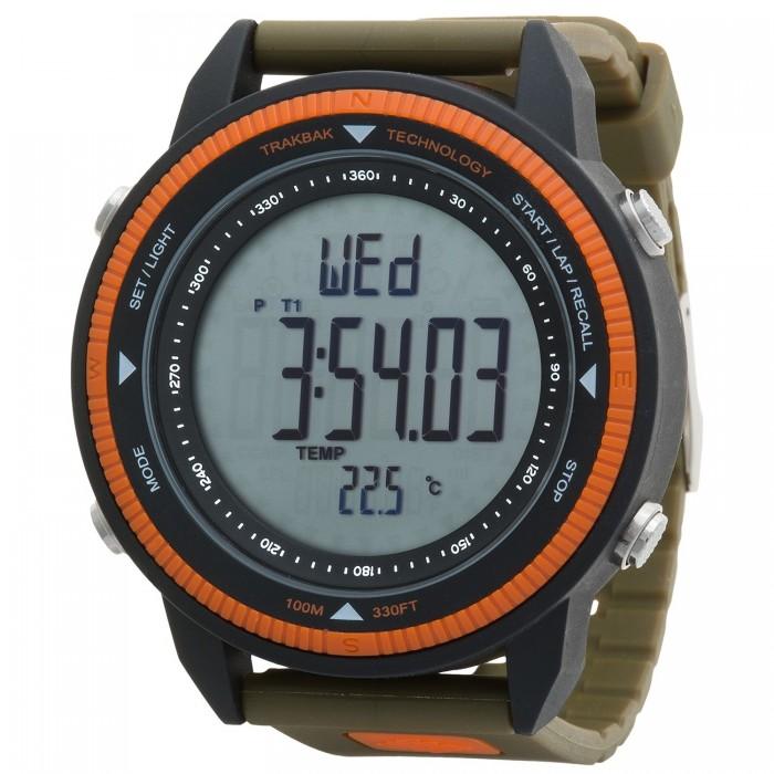 columbia-sportswear-switchback-watch-in-forest-orange~p~7140t_01~1500.2