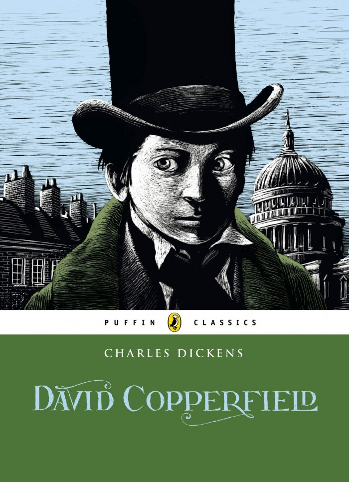 criticism of oliver twist novel Novel by charles dickens,  oliver twist used the tale of a friendless child, the foundling oliver twist, as a vehicle for social criticism.