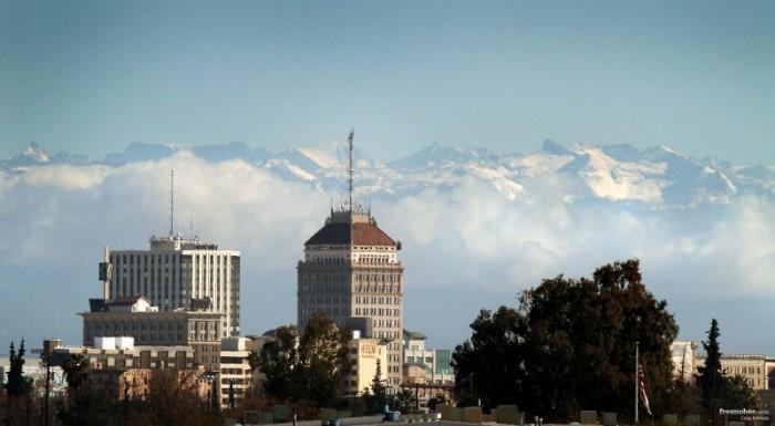 downtown-fresno-skyline._800x440