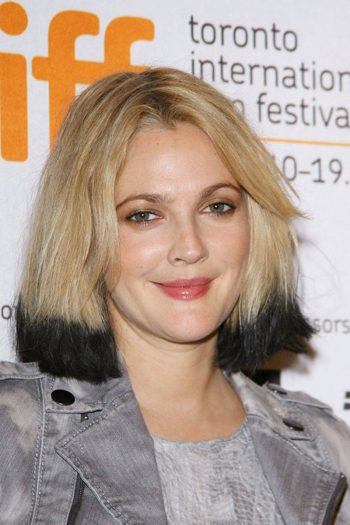 elle-drew-barrymore-crazy-hair-v-xln