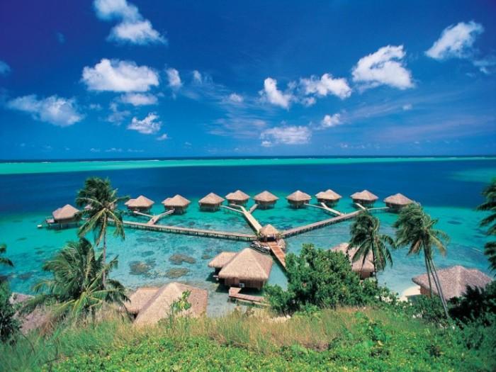 french-polynesia-huahine-740x555