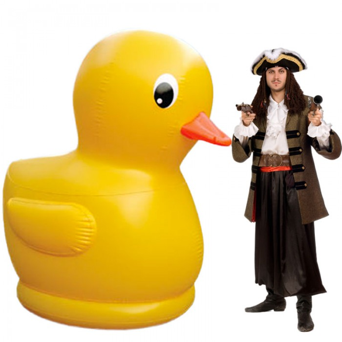 giant_rubber_duck_1