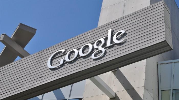 google-company-headquarters-wallpaper - Copy