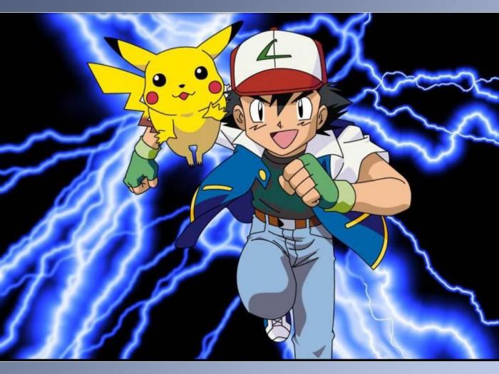 graphics-pokemon-444372