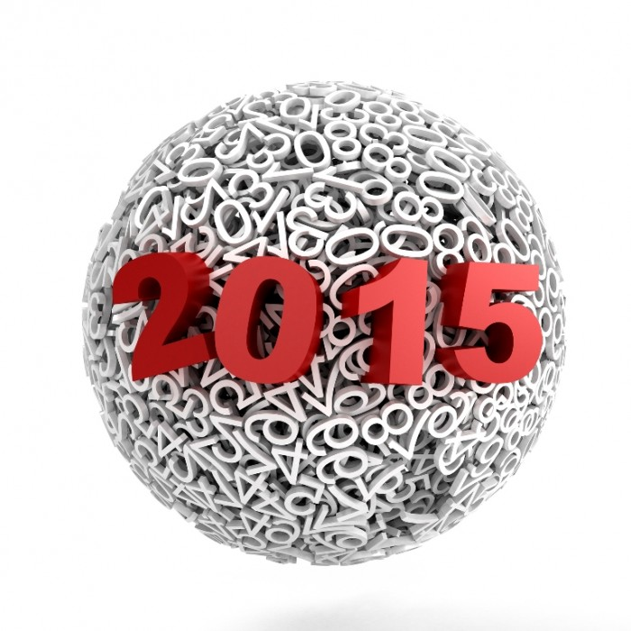 happy-new-year-2015-for-ipad-HD-wallpaper