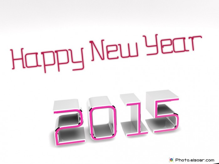 happy-new-year-2015-pics-HD-image-wallpaper