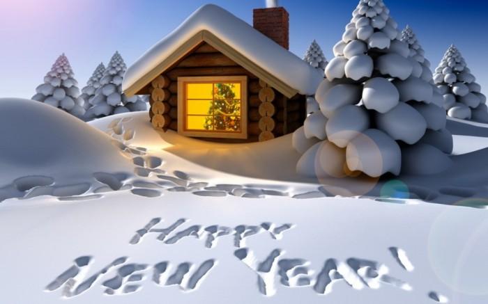 happy-new-year-2015-winter-photos-hd