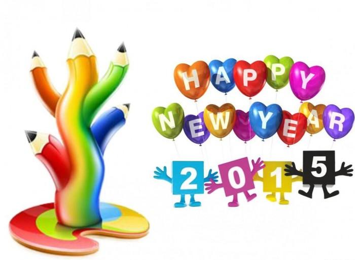 happy_new_year_2015_cartoon