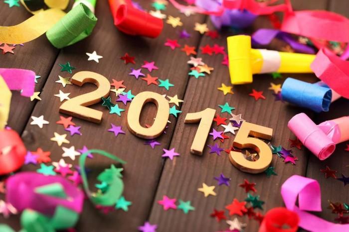 happy_new_year_2015_hq