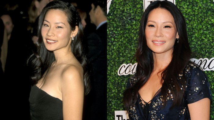hbz-celebs-aging-gracefully-lucy-liu