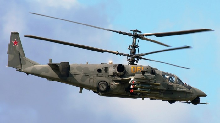 helicopters-wallpapers-136-kamov-ka-52-the-russian-helicopter-aircraft-wallpaper