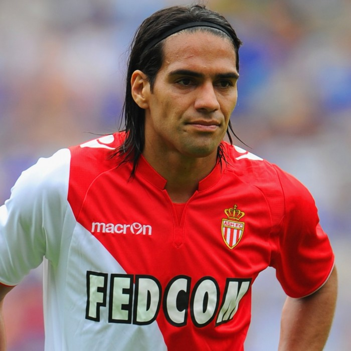 hi-res-174611730-radamel-falcao-of-monaco-looks-on-during-the-the-pre_crop_exact