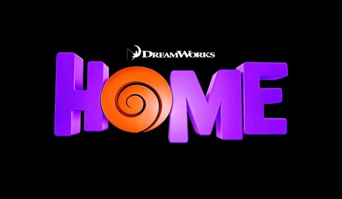 home-trfm-home_title_rgb