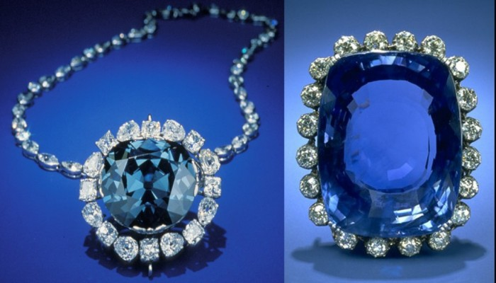 hope-diamond-1024x586