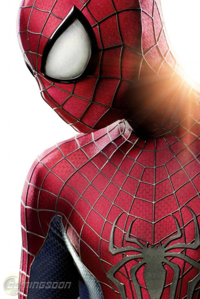 hr_The_Amazing_Spider-Man_2_1
