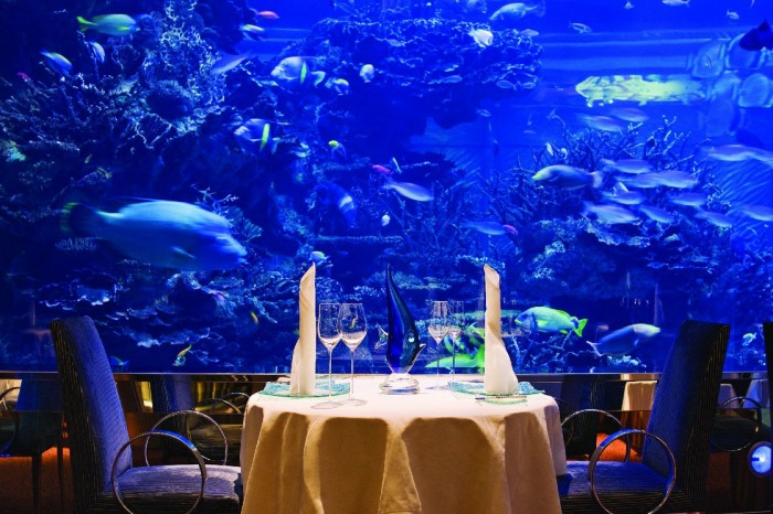 imaginative-burj-al-arab-dubai-restaurant