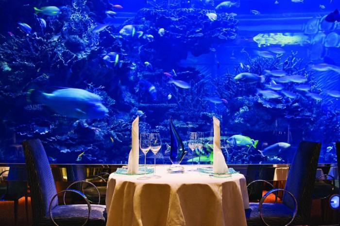 imaginative-burj-al-arab-dubai-restaurant